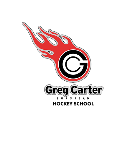 Greg Carter European Hocky School